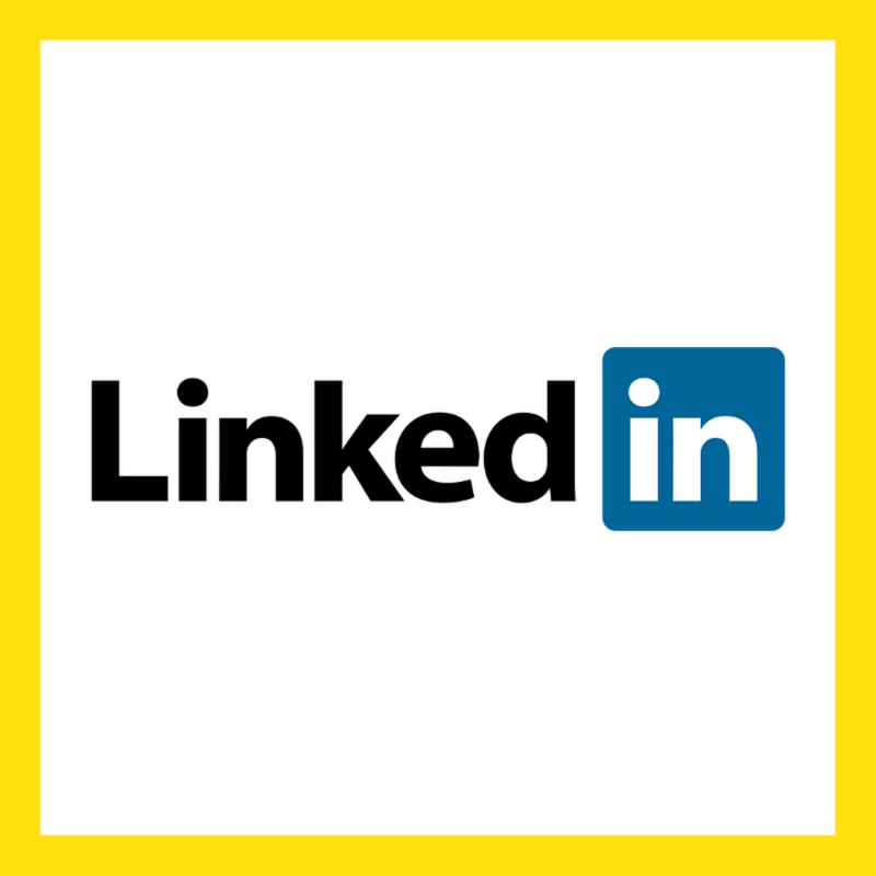 The LinkedIn® Networking Lounge