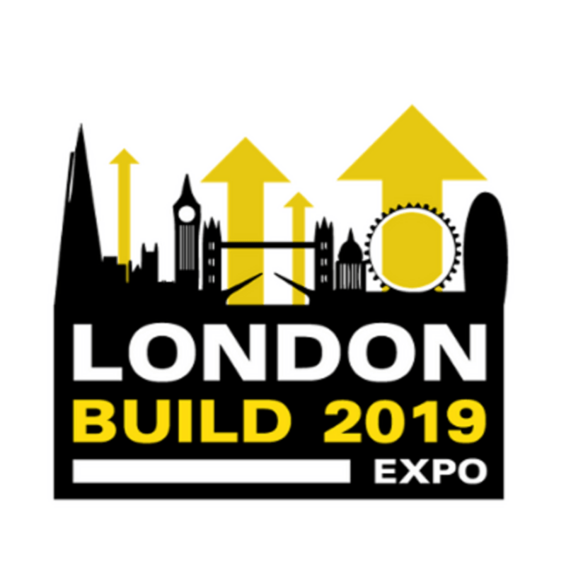 London Build Expo