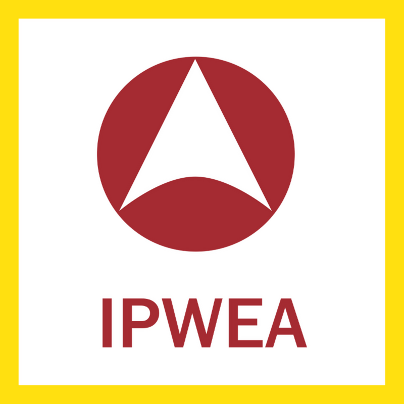 Engineers Hub - IPWEA NSW & Engineers Australia