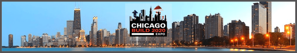 Chicago Build Expo