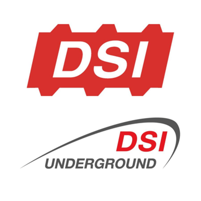 DSI Underground / DYWIDAG-Systems International Construction