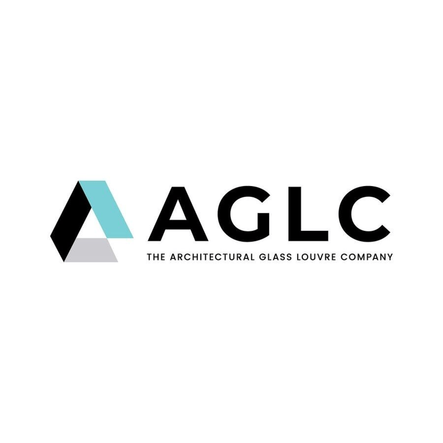 AGLC – The Architectural Glass Louvre Company