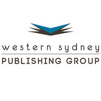 Western Sydney Publishing Group