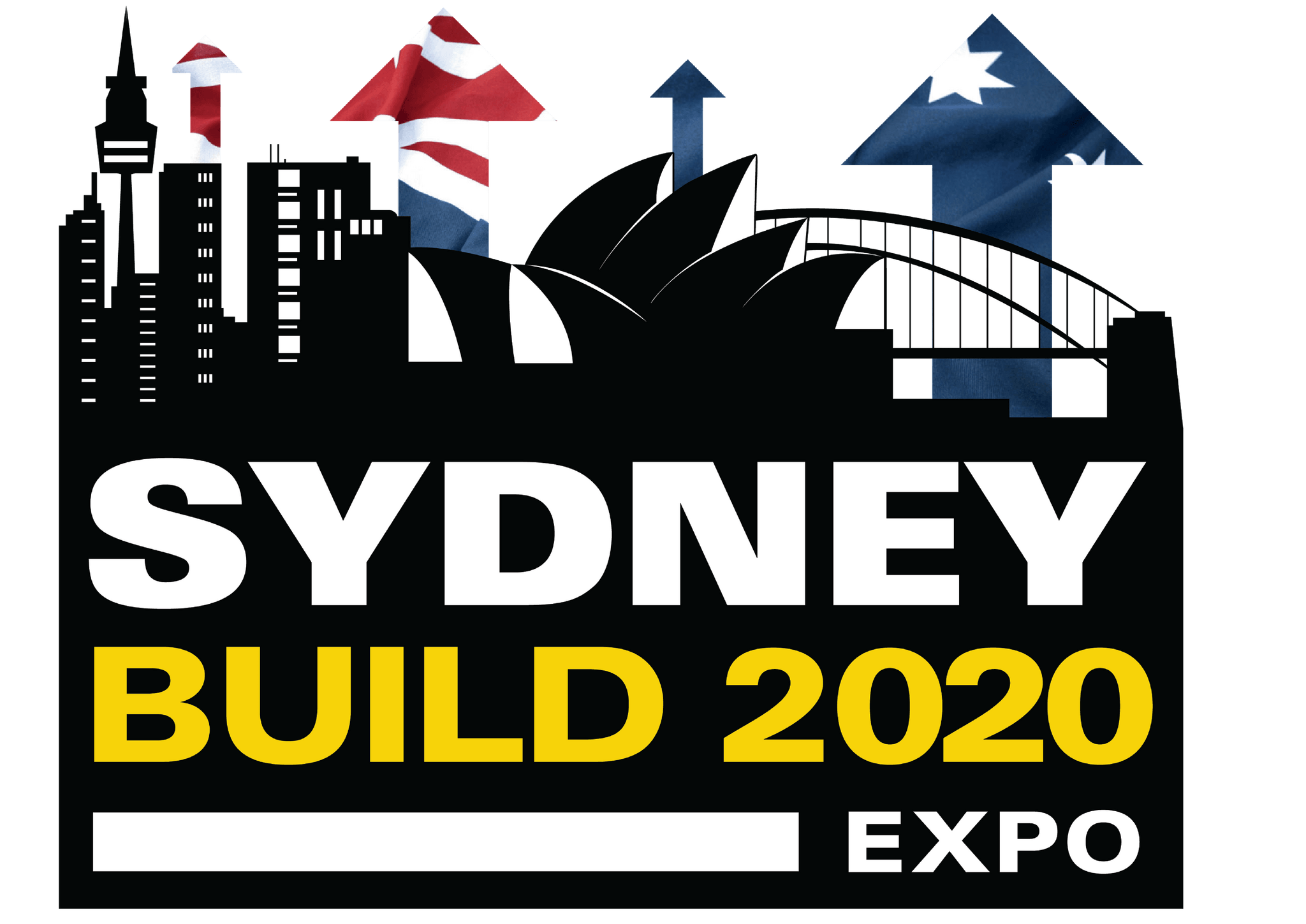 Sydney Build Expo - Construction, Infrastructure, Transport and