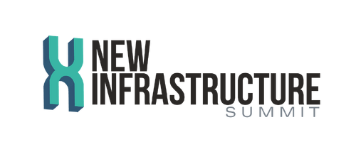 The New Infrastructure Summit
