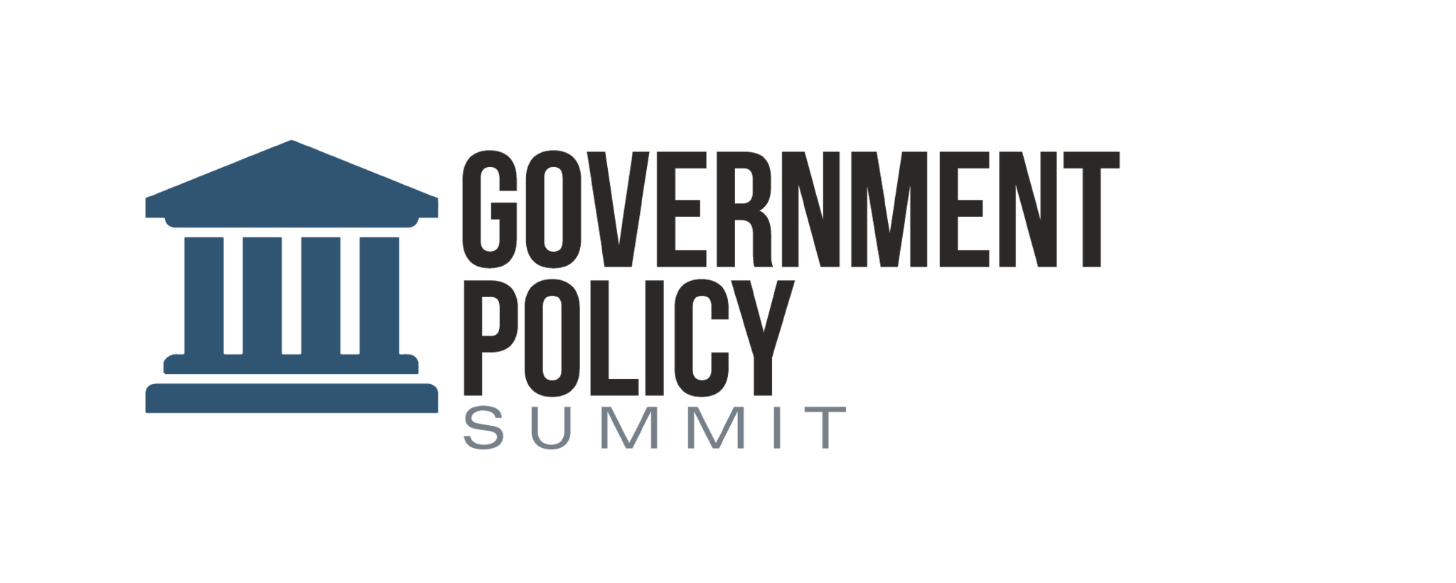 GOVERNMENT POLICY SUMMIT