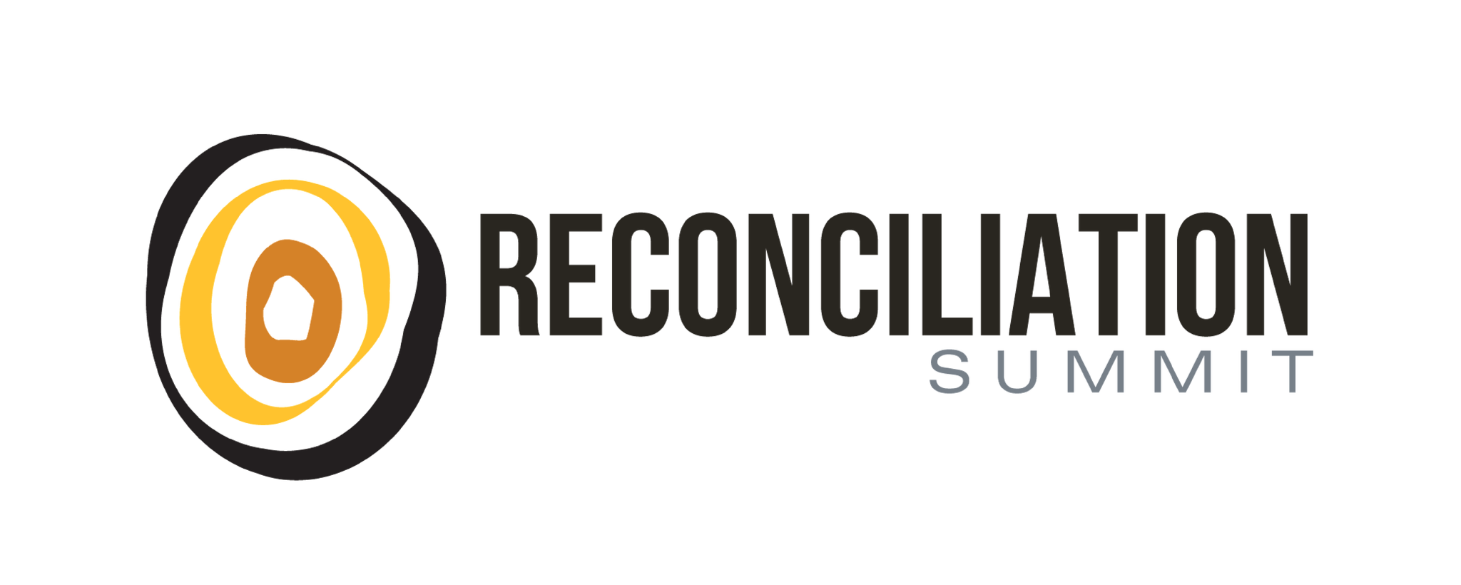 RECONCILIATION IN CONSTRUCTION