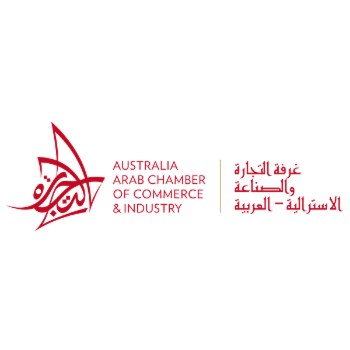 Australia Arab Chamber of Commerce & Industry (AAC