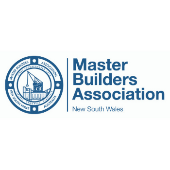 Master Builders NSW
