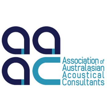 Association of Australasian Acoustical Consultants (AAAC)