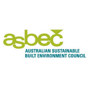 Australian Sustainable Built Environment Council (ASBEC)