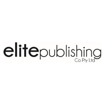 Elite Publishing