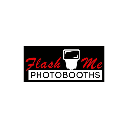 Flash Me Photobooths