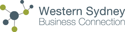 Western Sydney Business Connection Inc.