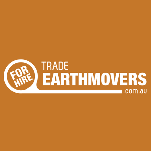 Earthmovers & Excavators Magazine
