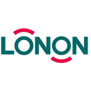 Lonon Industry Co. Ltd