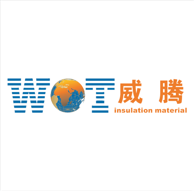 JIANGYIN W.T THERMAL INSULATION MATERIAL CO., LTD