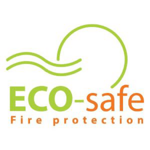 ECO - Safe Fire Protection
