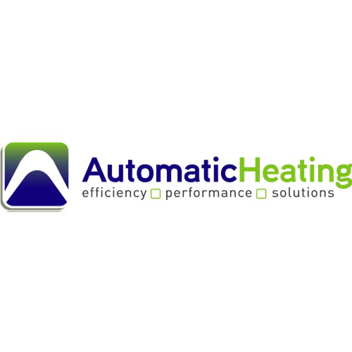 Automatic Heating Global