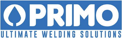 Primo Automation Systems P  Ltd