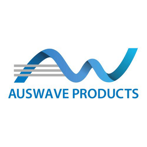 Auswave Products