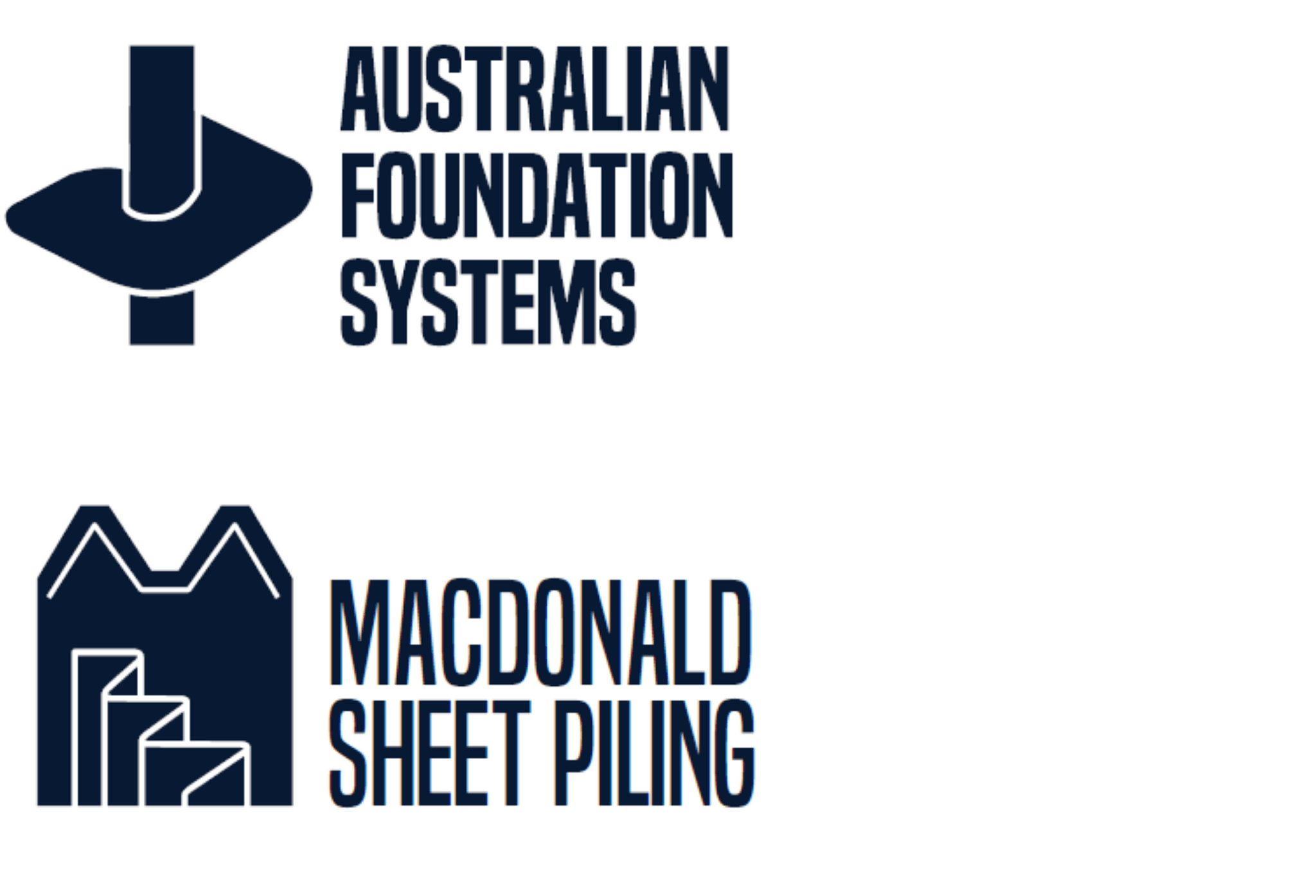 Australian Foundation Systems Ltd