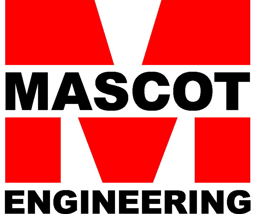 Mascot Engineering