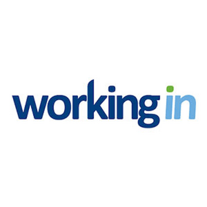 Working International Resourcing Ltd