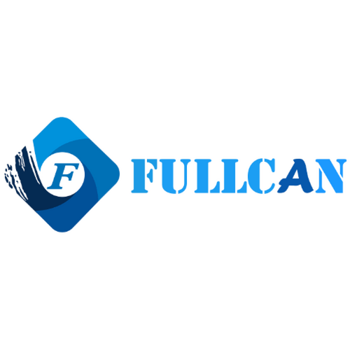 FULLCAN GROUP LIMITED