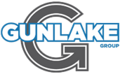 Gunlake Concrete and Gunlake Quarries