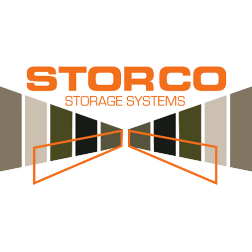 Storco Storage Systems