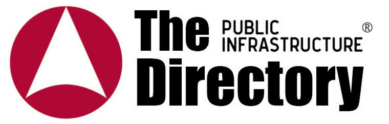 The Public Infrastructure Directory