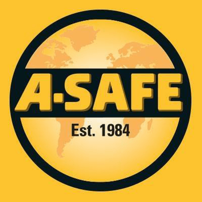A-Safe Australasia Pty Ltd
