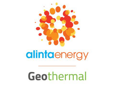 Alinta Energy Geothermal