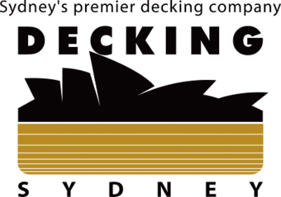 Decking Sydney PTY Ltd.