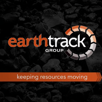 Earthtrack