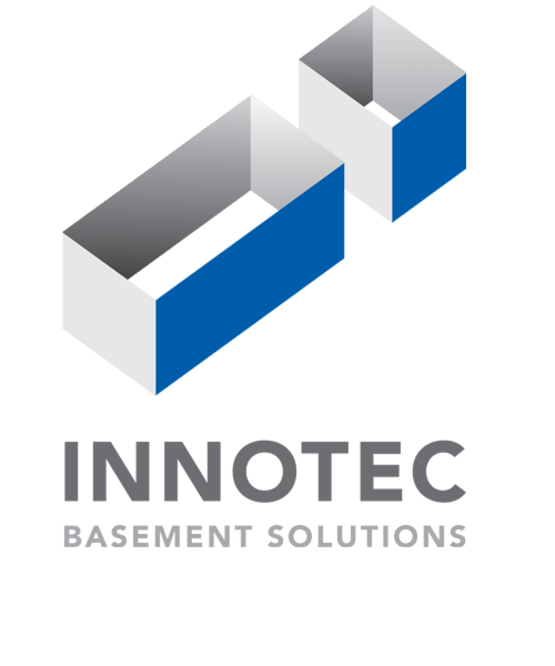 INNOTEC Basement Solutions