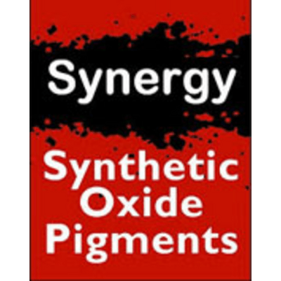 Synergy Pigments
