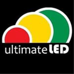 Ultimate LED