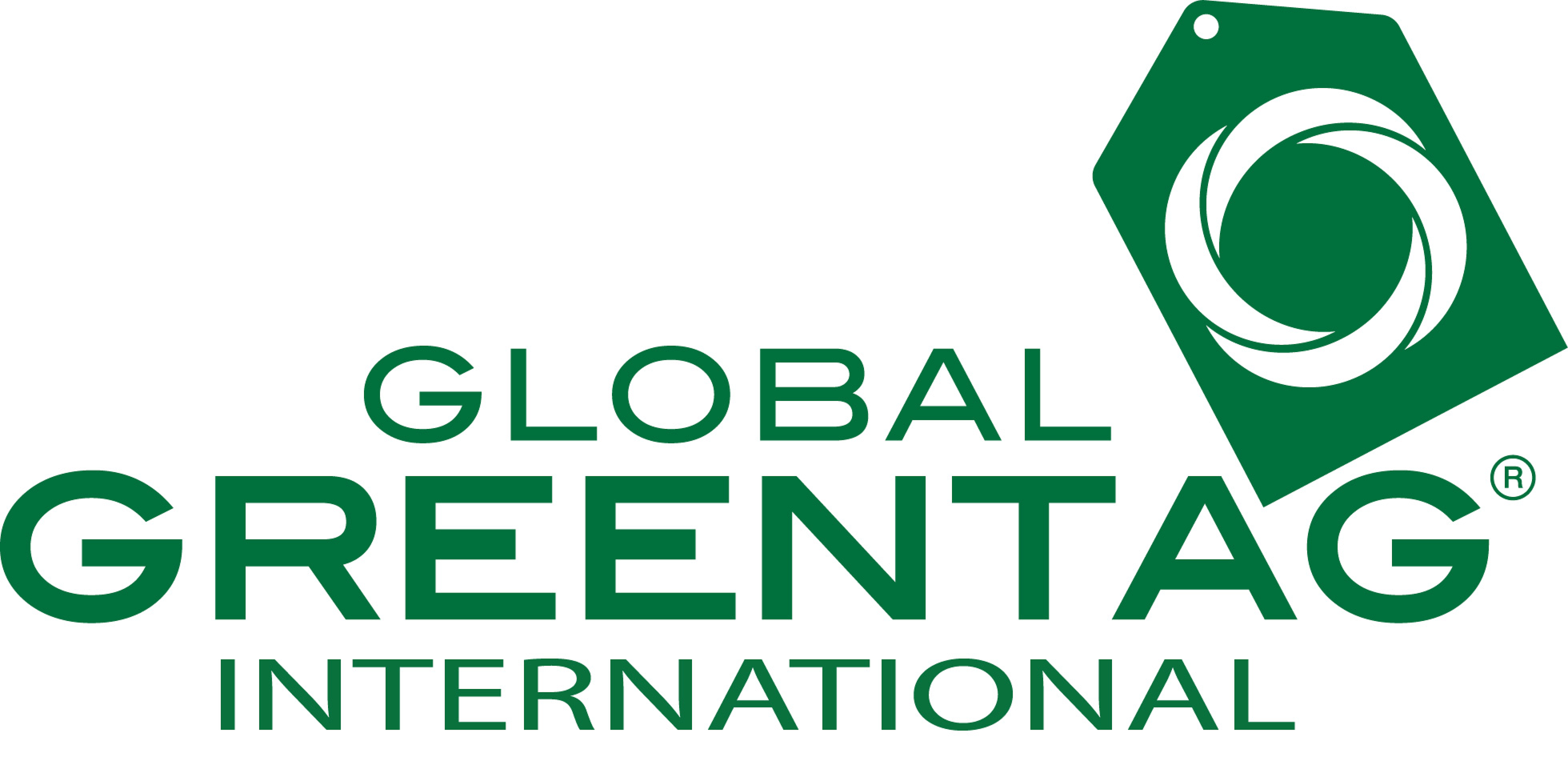 Global GreenTag International