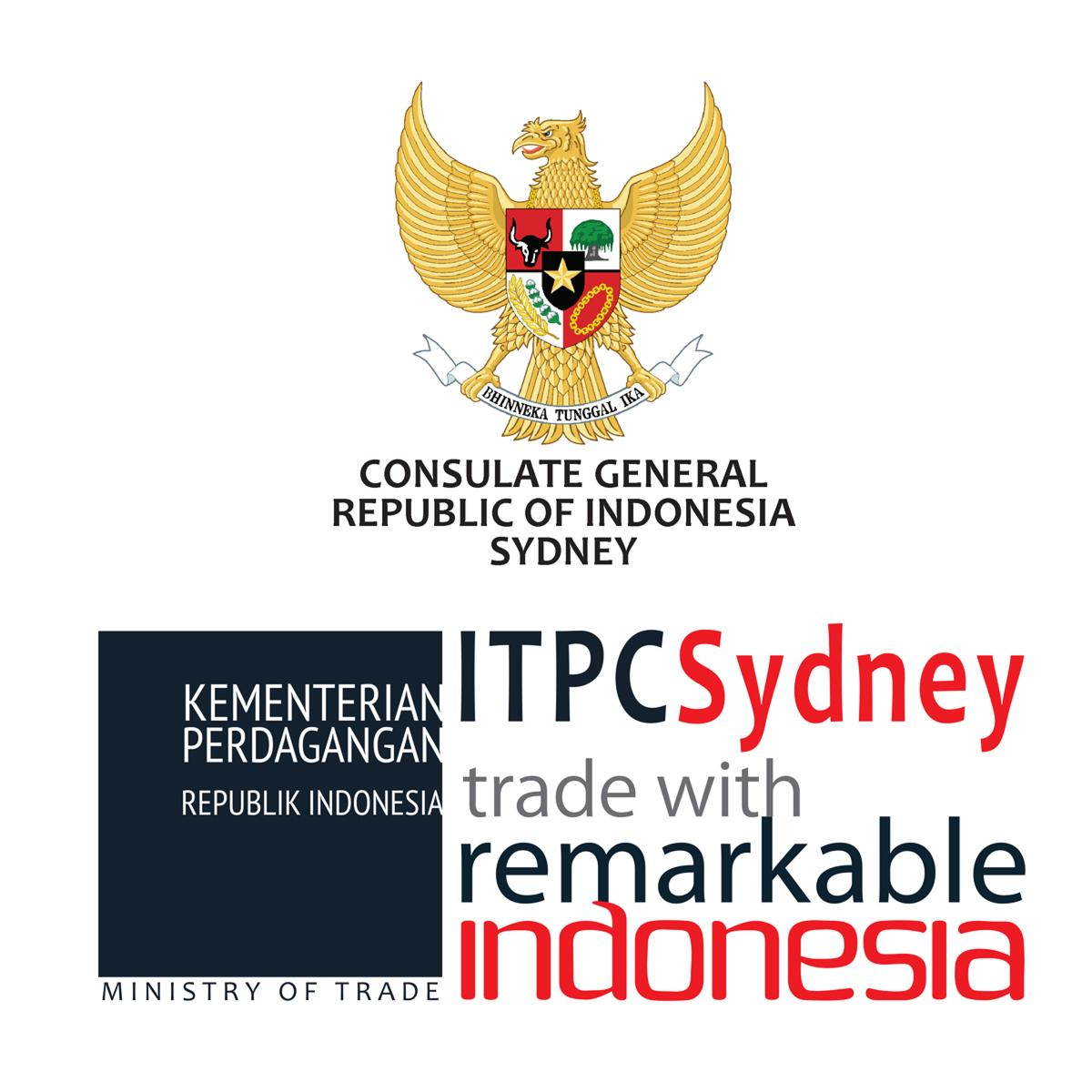 Consulate General of the Republic of Indonesia