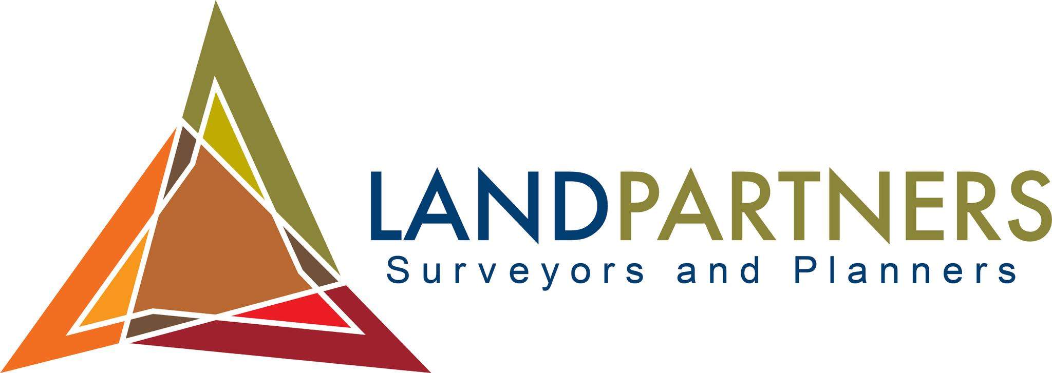 LandPartners