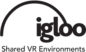 Igloo VR Lounge