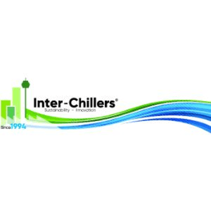 Inter-Chillers Pty Ltd