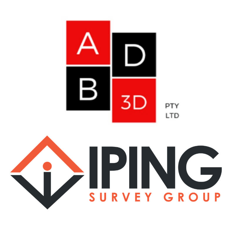 ADB3D & Iping Survey Group