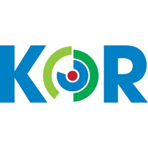 KOR Equipment Solutions