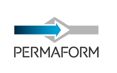 Permaform International