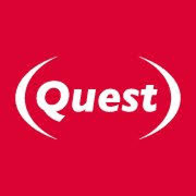 Quest Construction Solutions