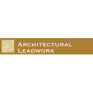 Architectural Roofing Services / Midland Lead