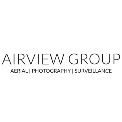 Airview Online